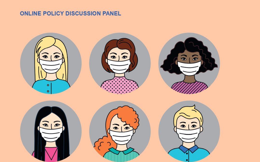 ProGender Panel: Migration and Gender during the Pandemic