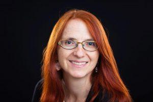 Dr. Elisabeth Klatzer