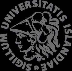 HI_logo