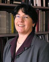 Hefnd kynjafræðikennarans / Revenge of the Women's Studies Professor