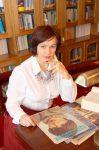 Małgorzata Dajnowicz