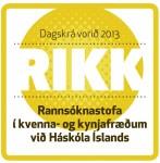 Rikkhnappur_13.03.01