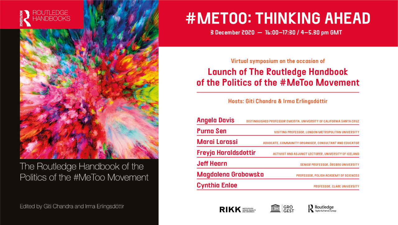 Routledge_Handbook_MeToo_Movement