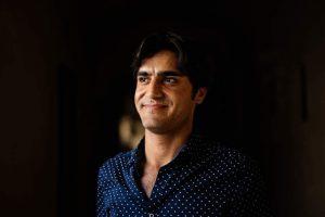 Samfélagsmiðlar og valdefling kvenna í Pakistan