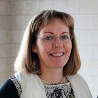 Sólveig Anna Bóasdóttir