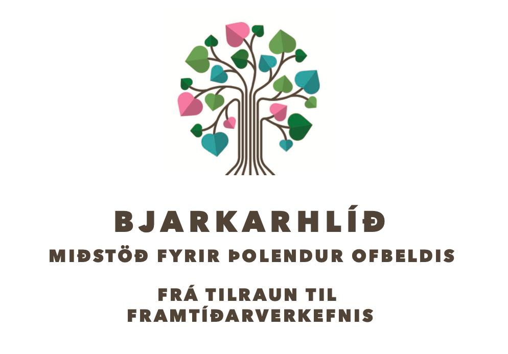 Úttekt á Bjarkarhlíð – miðstöð fyrir þolendur ofbeldis