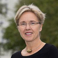 Erla Kolbrún Svavarsdóttir