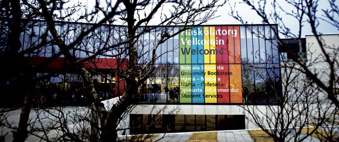 University_of_Iceland_Hama